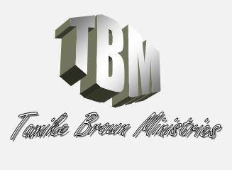 tbm-logo-3