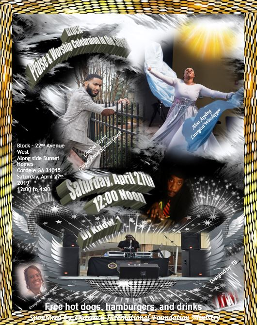 Block.P&W.Celebration.Flyer