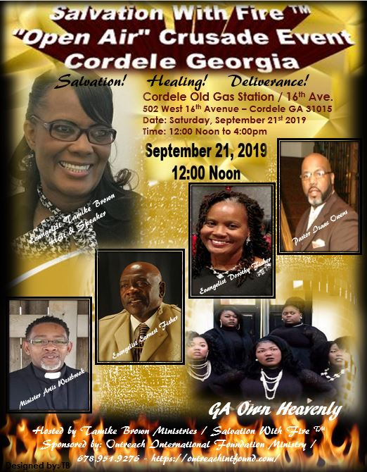 Flyer.Cordele.Crusade.9.21.19
